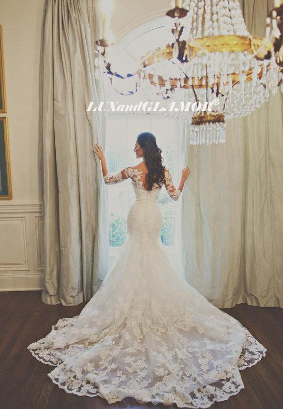 wedding dresses instagram 1fZF1I5r