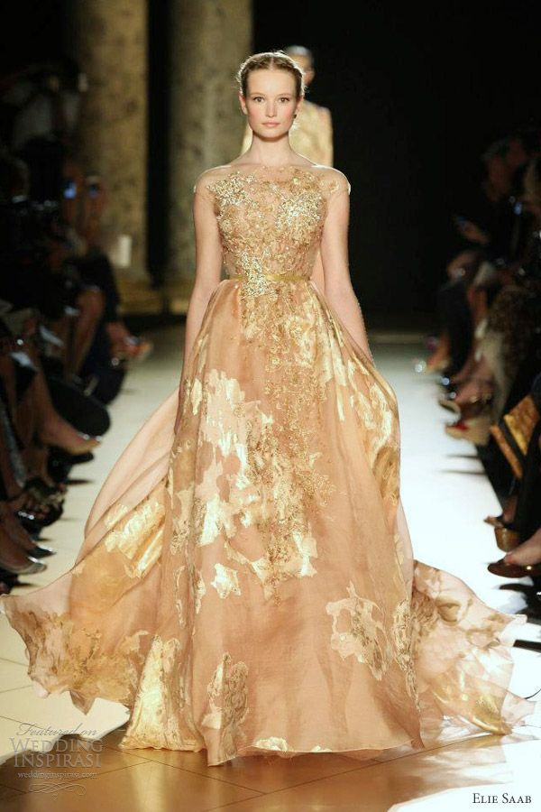 choosethiseliesaab