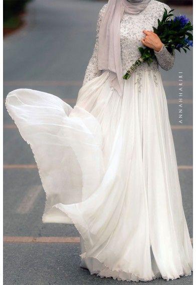 Best Dress on the Net