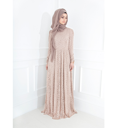 BLUSH_LACE_GOWN_FRONT_01