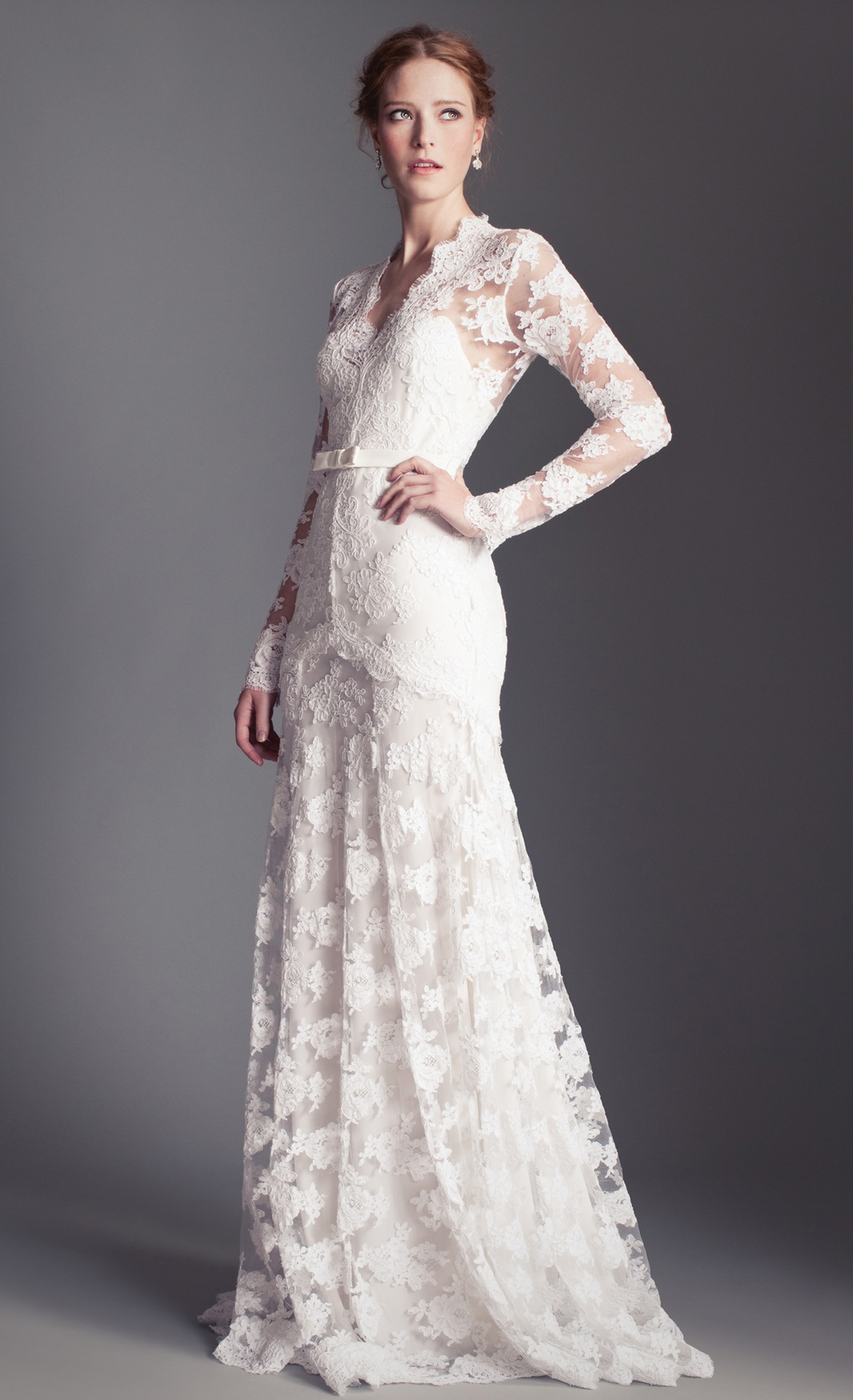 GUINEVERE-DRESS_WHITE_12_1