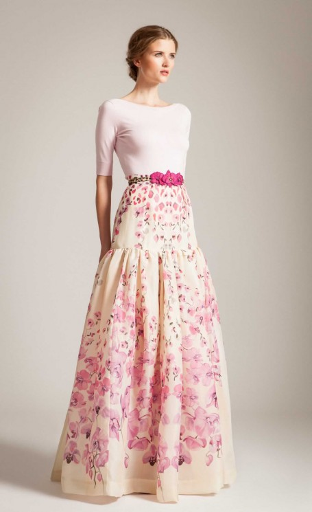14SPOC4085A_LONG_ORCHIDEA_FULL_SKIRT_PINK_BLUSH_12