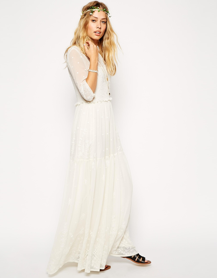 five modest wedding dresses under 500 the modest bride