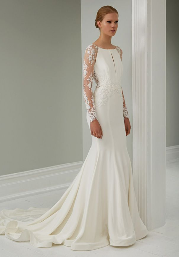 Steven Khalil Wedding Dresses For - Wedding Photography