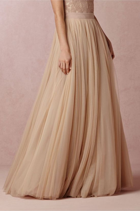 ahsan skirt bhldn