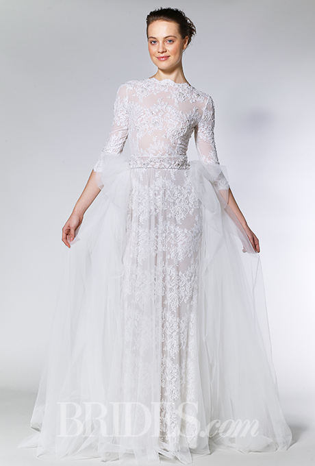 ersa-atelier-wedding-dresses-fall-2015-001