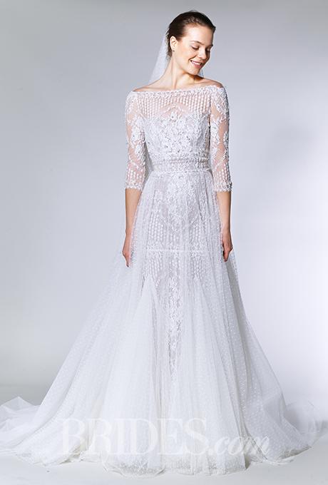 ersa-atelier-wedding-dresses-fall-2015-003
