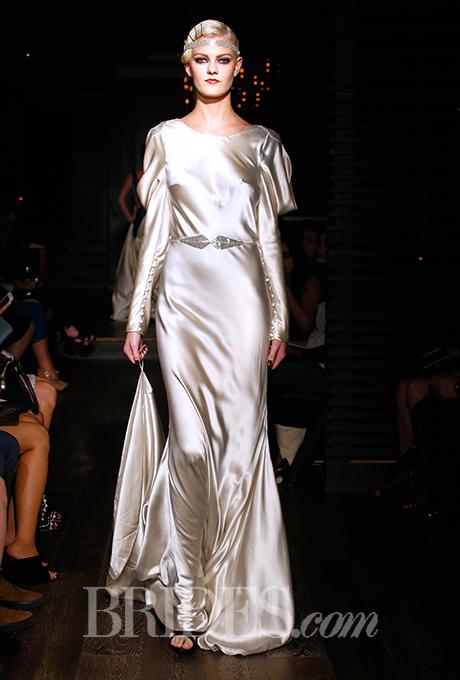 johanna-johnson-wedding-dresses-fall-2015_011