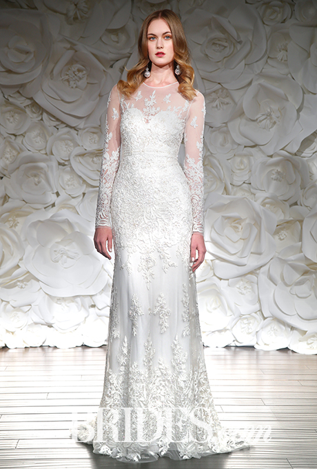 naeem-khan-wedding-dresses-fall-2015-009