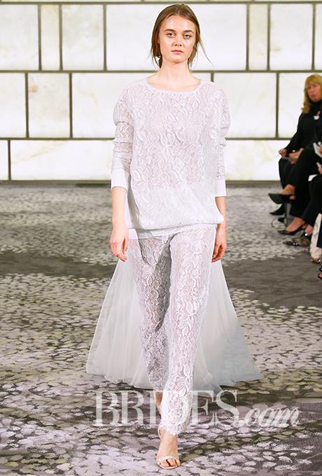 rita-vinieris-rivini-wedding-dresses-fall-2015-001