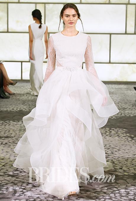 rita-vinieris-rivini-wedding-dresses-fall-2015-007