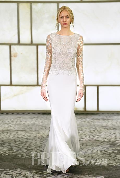 rita-vinieris-rivini-wedding-dresses-fall-2015-009