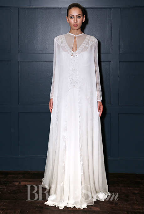 temperley-wedding-dresses-fall-2015-001