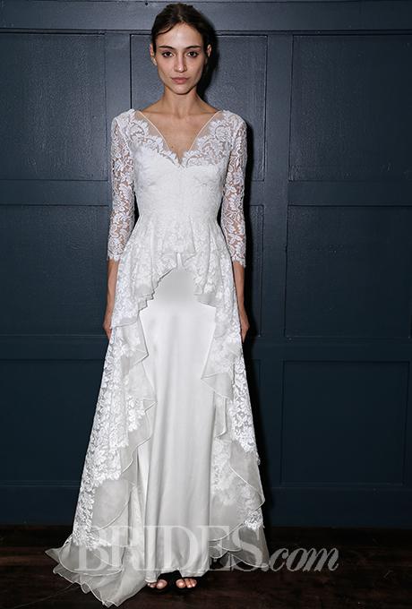 temperley-wedding-dresses-fall-2015-005