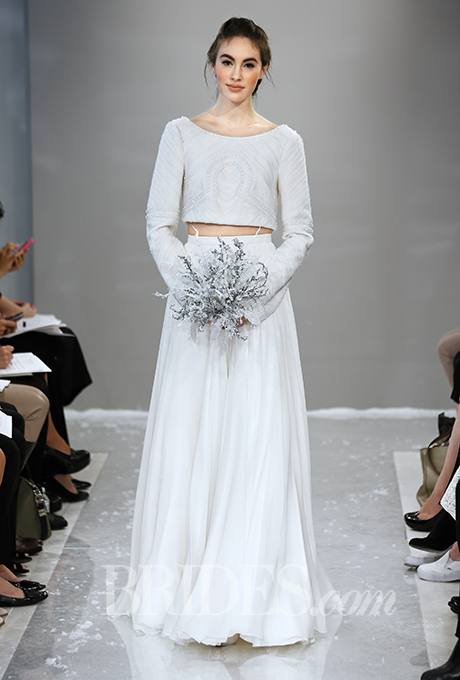 theia-wedding-dresses-fall-2015_003