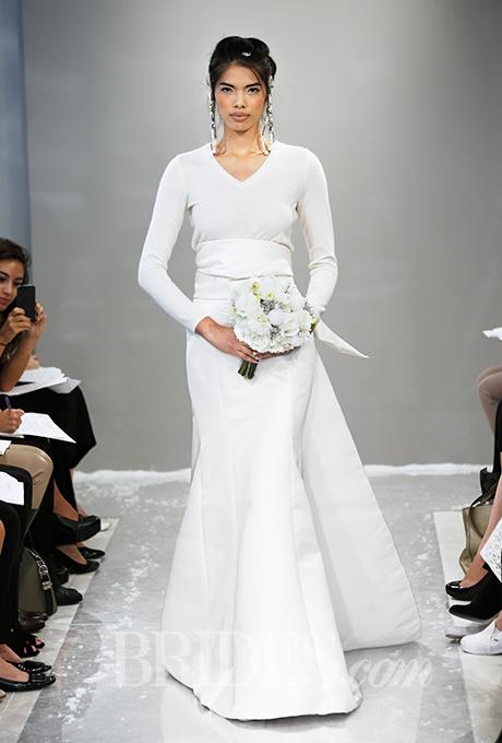 theia-wedding-dresses-fall-2015_008
