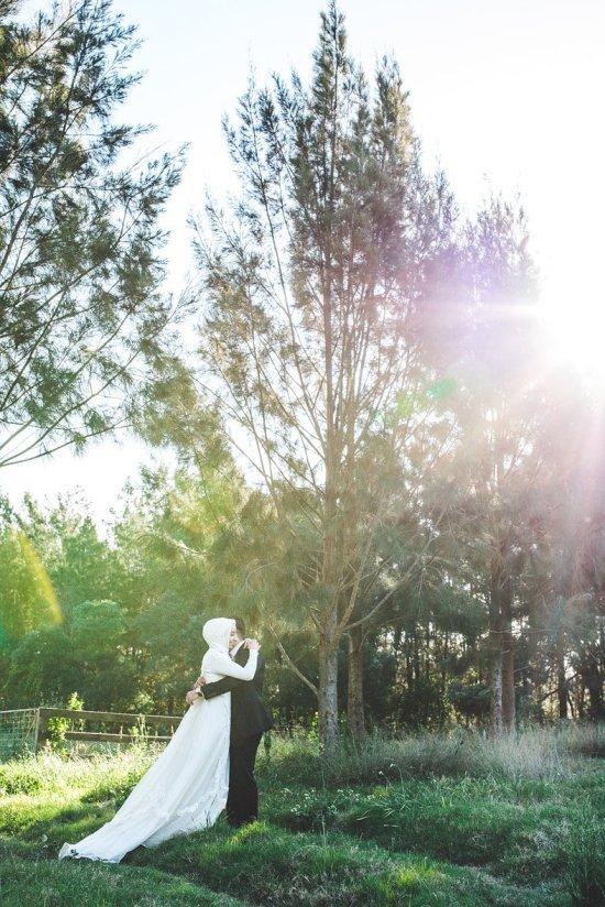 20141012Suzanne+Neema-studiosomething-363