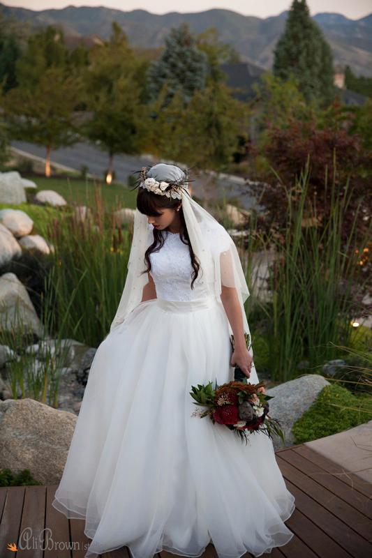 bridalshoot36