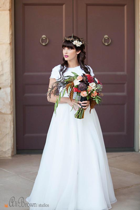 bridalshoot7