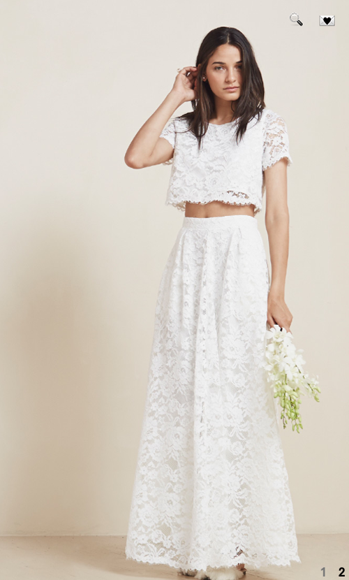 Five Modest Wedding Dresses Under 1000 The Modest Bride