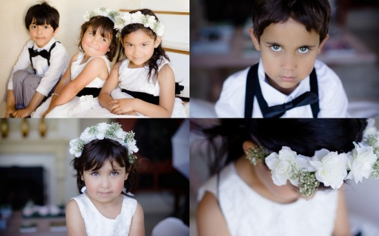 wedding-blog1-1024x640