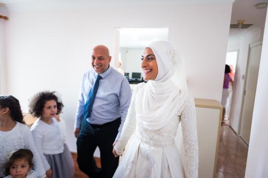Fatima & Ibrahim 0328