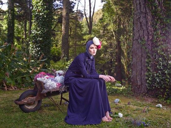 Diana-Kotb-Vicereine-2015-A