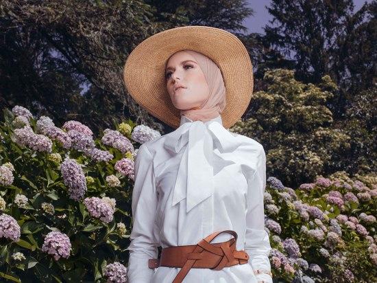 Diana-Kotb-Vicereine-2015-M